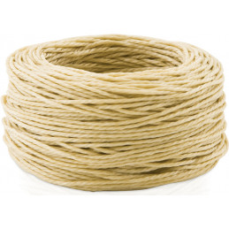 Shemagh Olive/Black