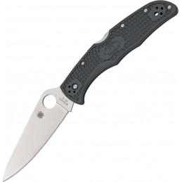 X-Light Micro Blue