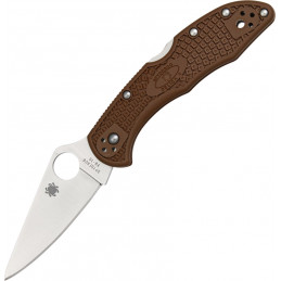 Fly Fishing Knot Tying Cards