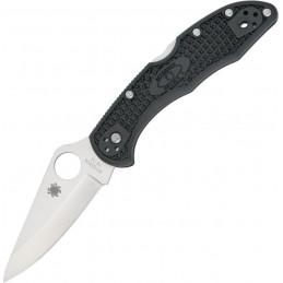 Micro Case Series
