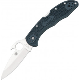 1010 Micro Case Red