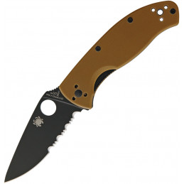 1120 Protector Case Blue