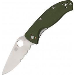 1170 Protector Case Black