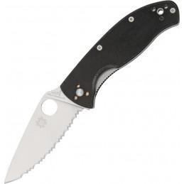 1170 Protector Case Desert