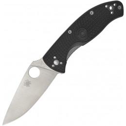 1170 Protector Case OD