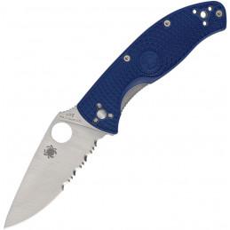 1200 Protector Case