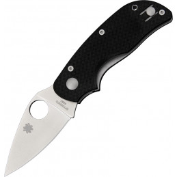 1975 Pen Light Yellow Bracket