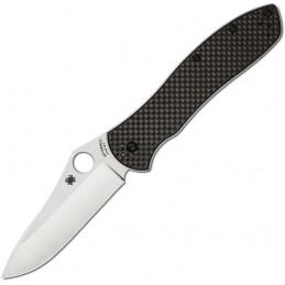 2760 Headlamp