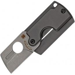 Combo Pepper Spray Pink