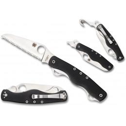 Pepper Spray ORMD Purple