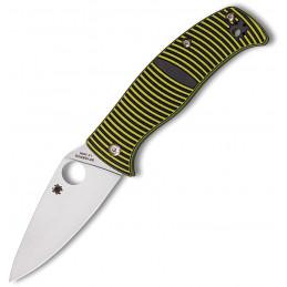 Flip Top Pepper Spray Purple