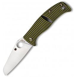 Flip Top Pepper Spray Red