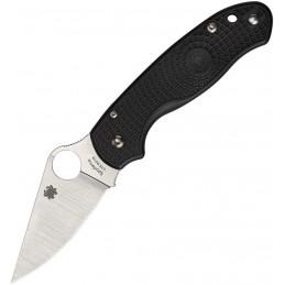 Arctos Fixed Knife