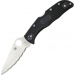 40 Caliber Blowgun 18 inch