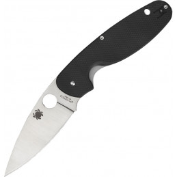40 Caliber Blowgun 24 inch
