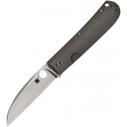 40 Caliber Blowgun 36 inch