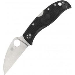 RD Fencing Mask Large