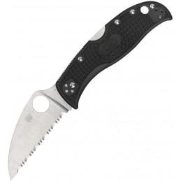 RD Gloves Medium