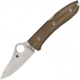 RD Fencing Mask Medium