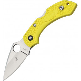 Bastard Sparring Sword Silver