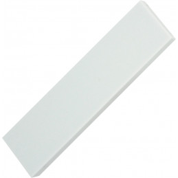 Campfire Chopsticks