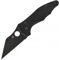 Combination Oil Stone 120/320