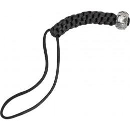 AR15/M16 Gun Cleaning Kit