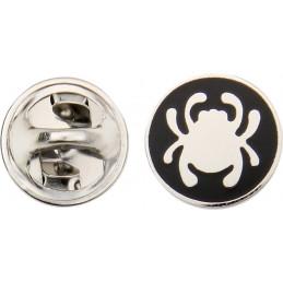 Yukon HL Hybrid LED