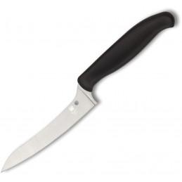 Apex Pro 650 Headlamp