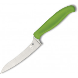 Apex Series Headlamp