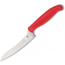 Apex 650 Headlamp