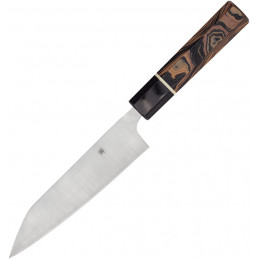 Canteen Cup Lid