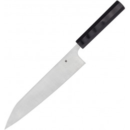 Alcohol Stove with Flame Reg