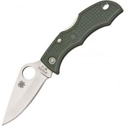 MOLLE Shoulder Bag Black