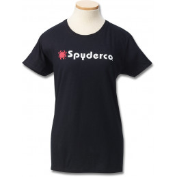 UP Binoculars 8x21mm