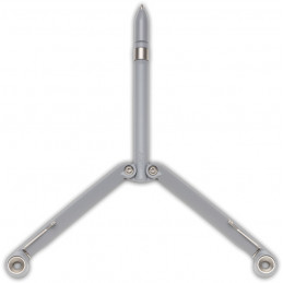 UP Binoculars 8x25mm