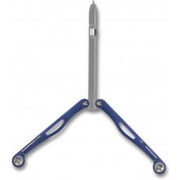 UP Binoculars 10x25mm