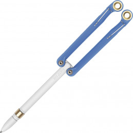 UP Binoculars 8-16x21mm Black