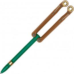 Papilio II Binoculars 6.5x21