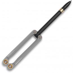 Papilio II Binoculars 8.5x21