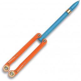 SD WP Binoculars 10x42mm