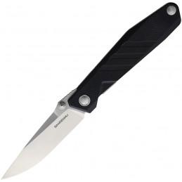 AD Compact Binoculars 8x25