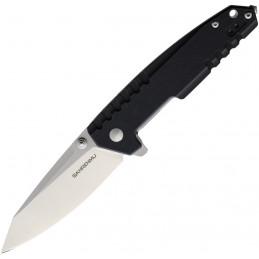 SP Binoculars 16x50mm