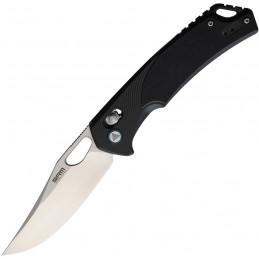 AP WP Binoculars 10x30mm