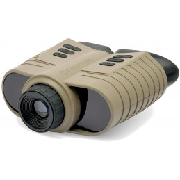 FAST Fixed Blade