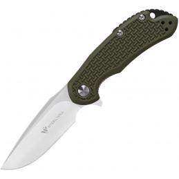 Pocket Sharpener Blue