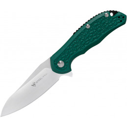 Original Knife Sharpener Blue