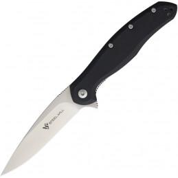 Pocket Pro Sharpener