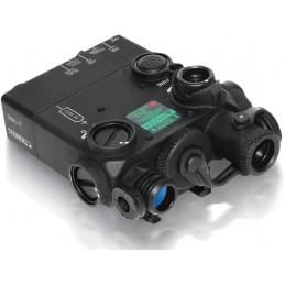 Folding Stove with Fuel ORMD