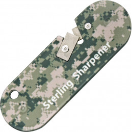 MOLLE Plate Carrier - Black
